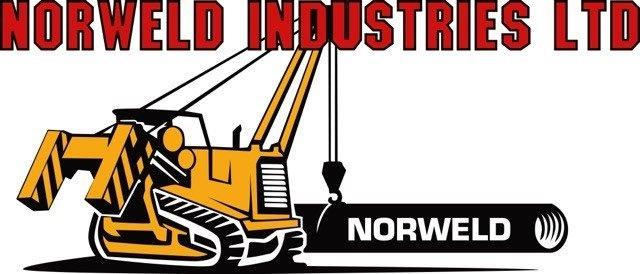 Norweld Industries Ltd. - logo
