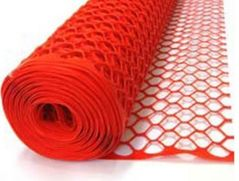 Non-Woven, Woven, Geogrid and Coconut Matting